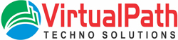 VirtualPath Techno Solutions
